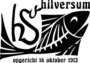 HSV Hilversum
