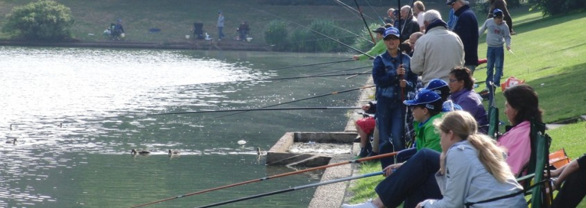 Viswedstrijd 2011_13