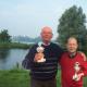 Hans Knecht_Andries van Velsen_Hilversum