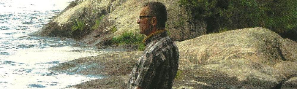 Karel van Straten in memoriam