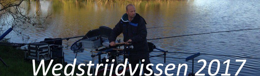 HSV Hilversum Wedstrijden
